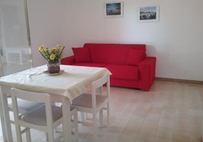 Casa Vacanze Villetta Levantino